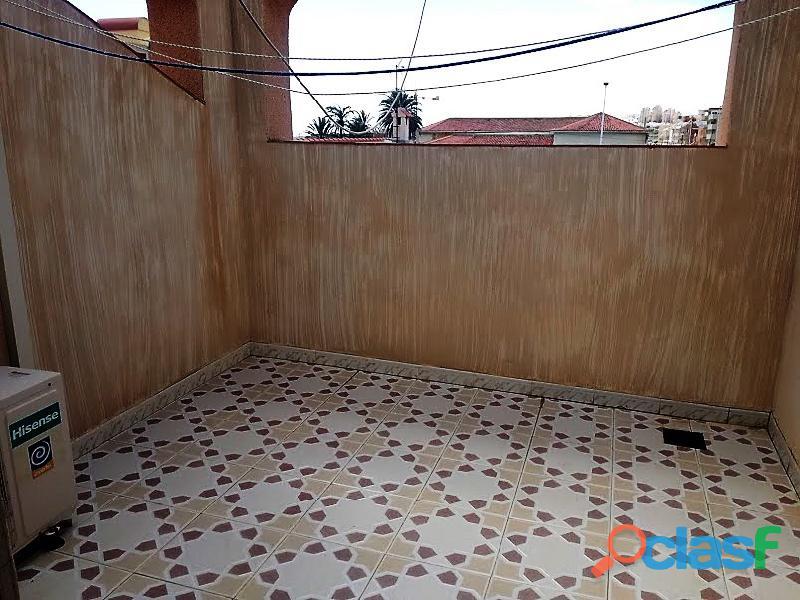 Venta Duplex La Mata Torrevieja 5