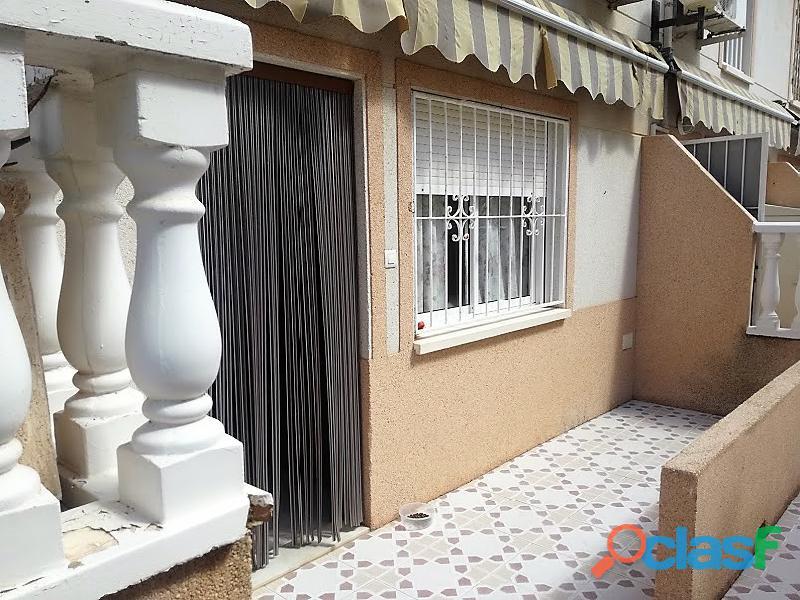 Venta Duplex La Mata Torrevieja 3