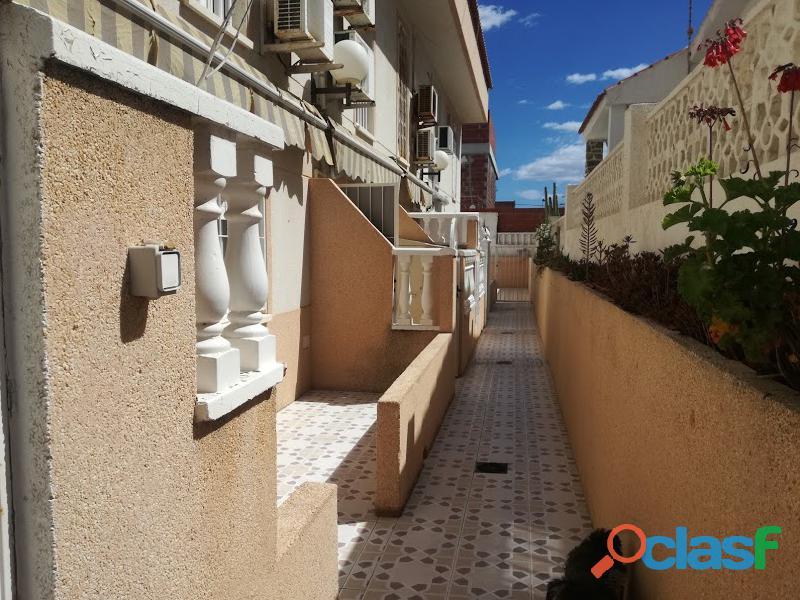 Venta Duplex La Mata Torrevieja 2