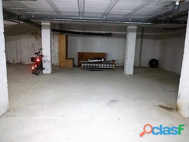 Venta Duplex La Mata Torrevieja 1
