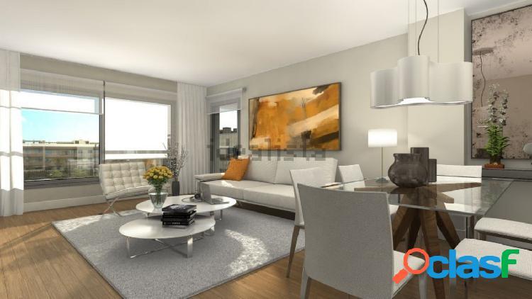 Promoción de Obra Nueva en Rocafort. /HH Asesores, Inmobiliaria en Burjassot/ 1