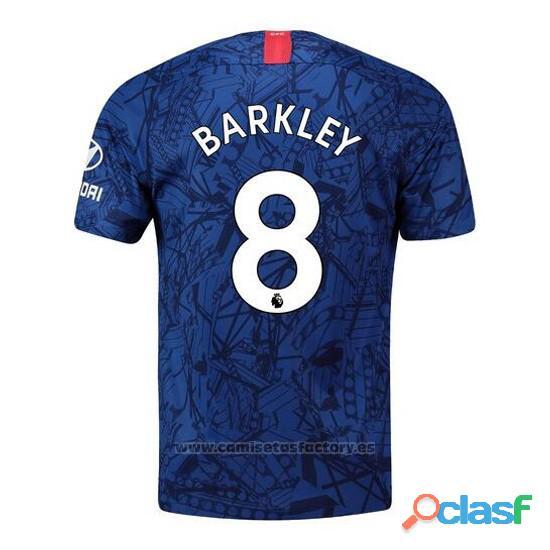 Camiseta del Chelsea replica y barata 1