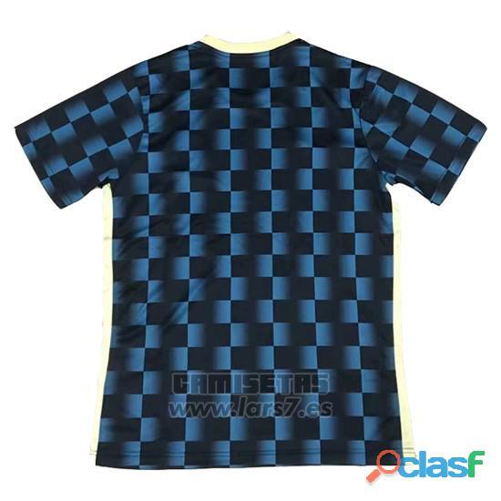Camisetas America 2019 2020 1