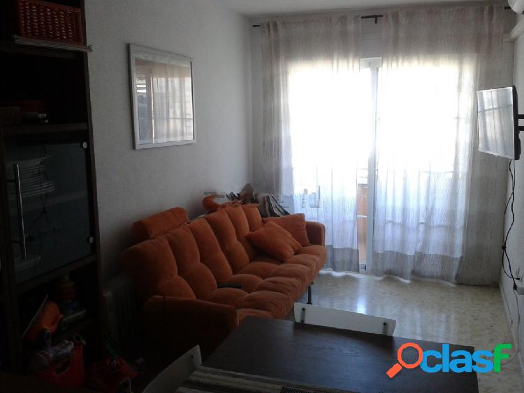 Apartamento en Roquetas de Mar zona Buenavista, 35 m,cerca todos los servicio y playa 3