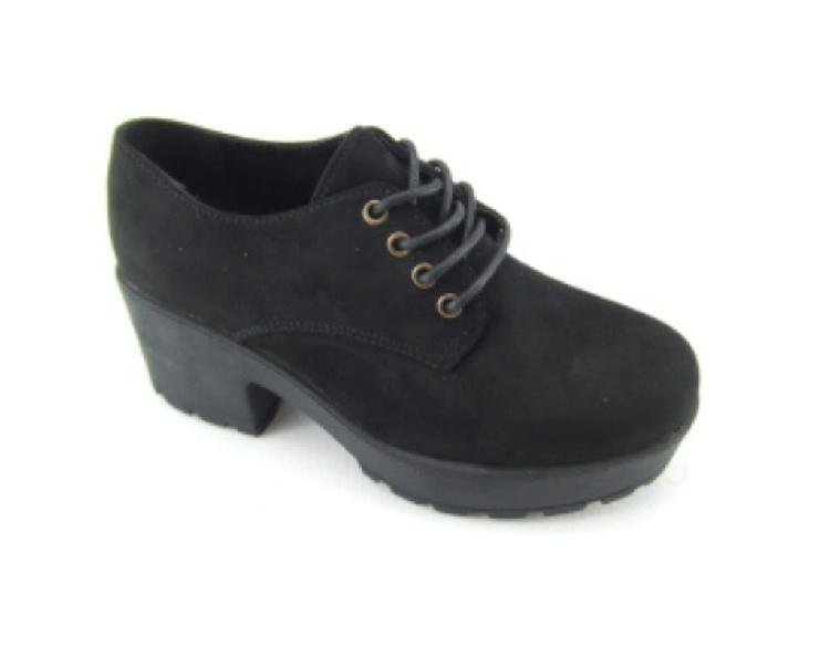 zapatos casual/Sport mujer 0