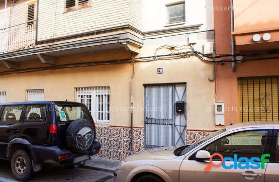 Venta - Manises, Valencia [205284/3939-1] 1