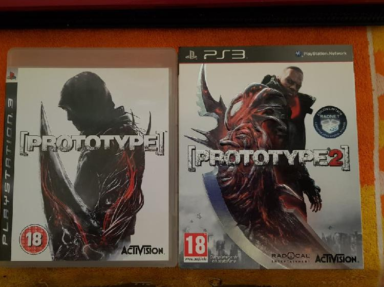 Play Station 3 - 10€ / Play Station 2 - 5€ 0