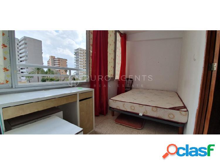 Estudio en venta en Cala Mayor, Palma. Inmobiliaria Mallorca Puro Agents 1
