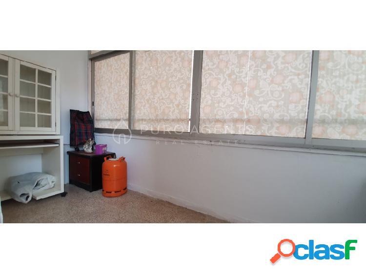 Estudio en venta en Cala Mayor, Palma. Inmobiliaria Mallorca Puro Agents 2