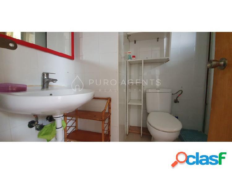 Estudio en venta en Cala Mayor, Palma. Inmobiliaria Mallorca Puro Agents 3