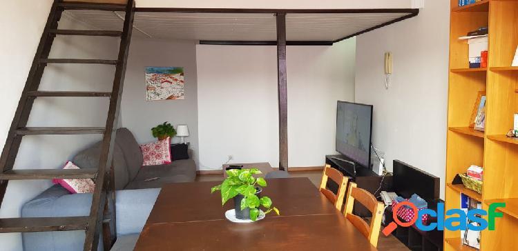 Ejido - Telde, ático con terraza 2