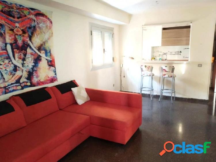 Moderno Apartamento- céntrico con vistas del Mar y de Benidorm-Para entrar a vivir!! 2