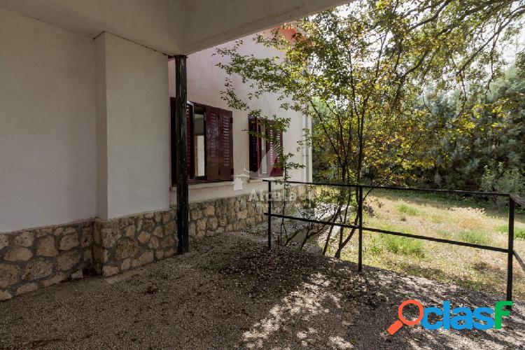 Chalet independiente en una de las mejores zonas residenciales de Villalbilla 2
