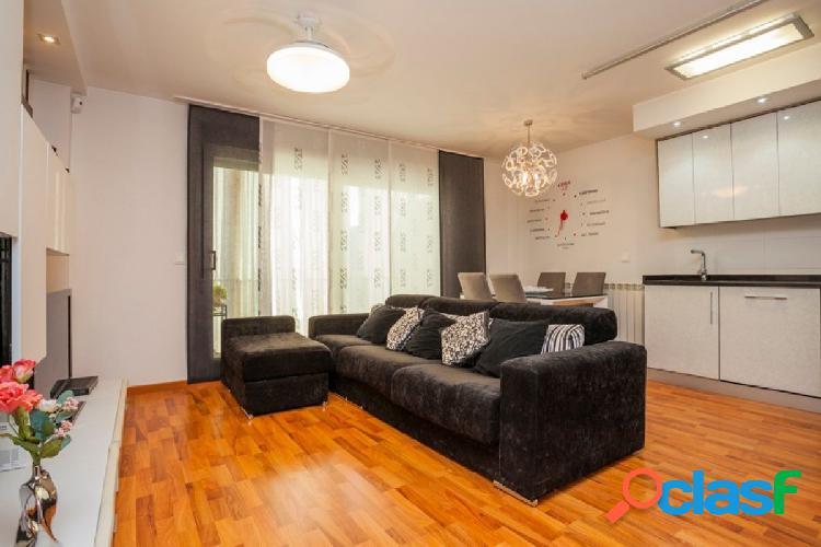 Vivir en Valdespartera en urbanización y piso con mucha Luz!!!! 1