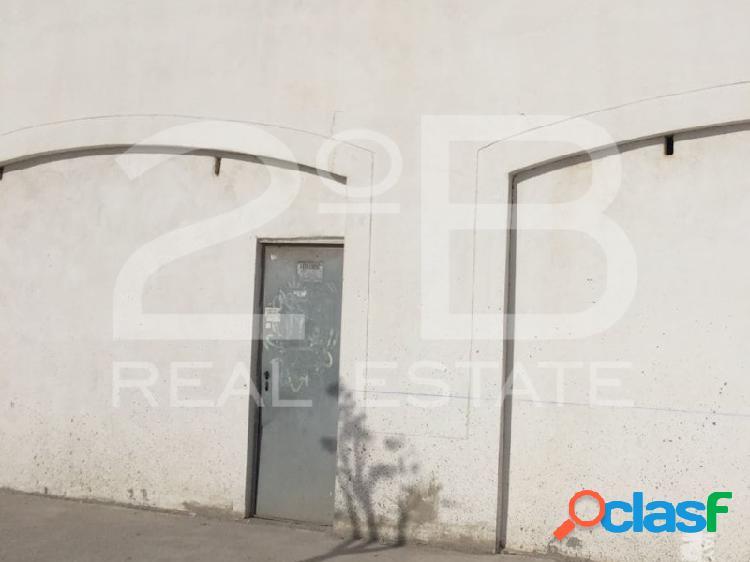 Roquetas de Mar | Almería | Calle Aduana - Pasaje Torrestrella 15 1