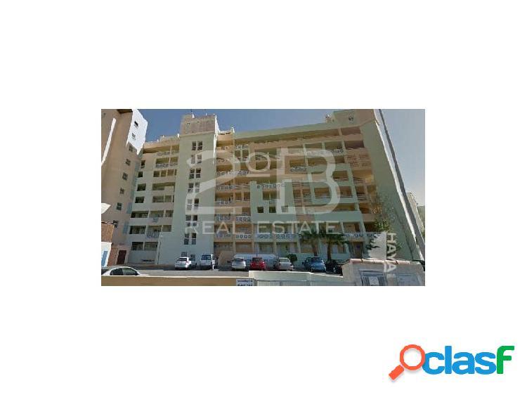 Roquetas de Mar   Almería   Urbanización Playa Serena 1