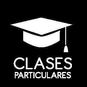 Clases particulares 0