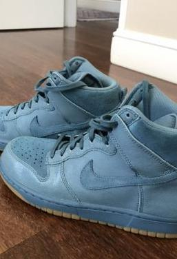 air force 1 mujer nike