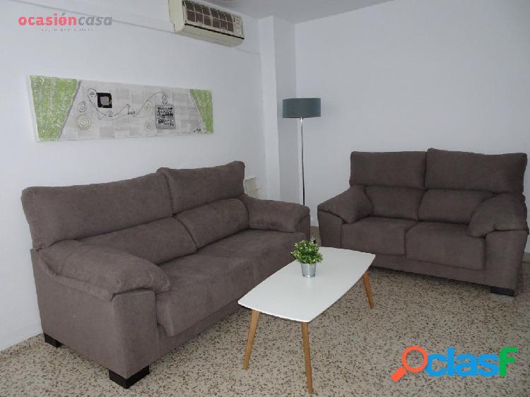 Alquiler de habitaciones 2