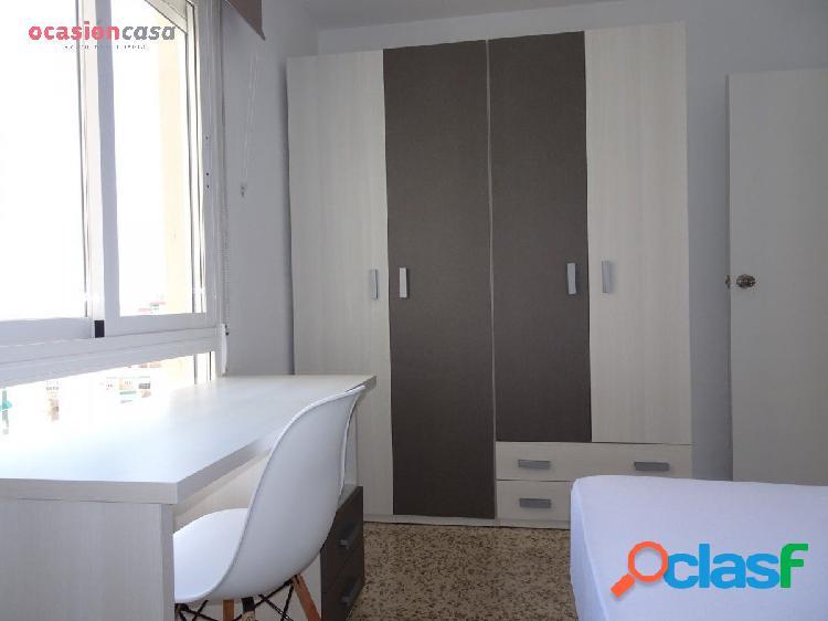 Alquiler de habitaciones 3