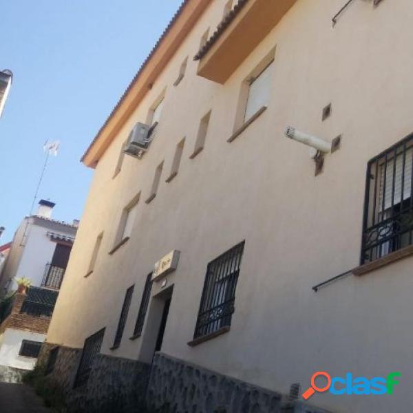 Piso en Barrio de Monachil 0