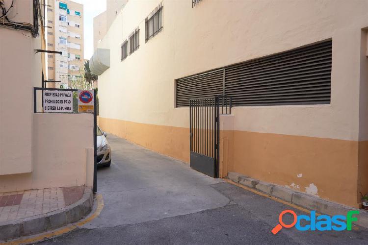 Precioso piso reformado en camino de Suarez, a 10 minutos del centro histórico 1