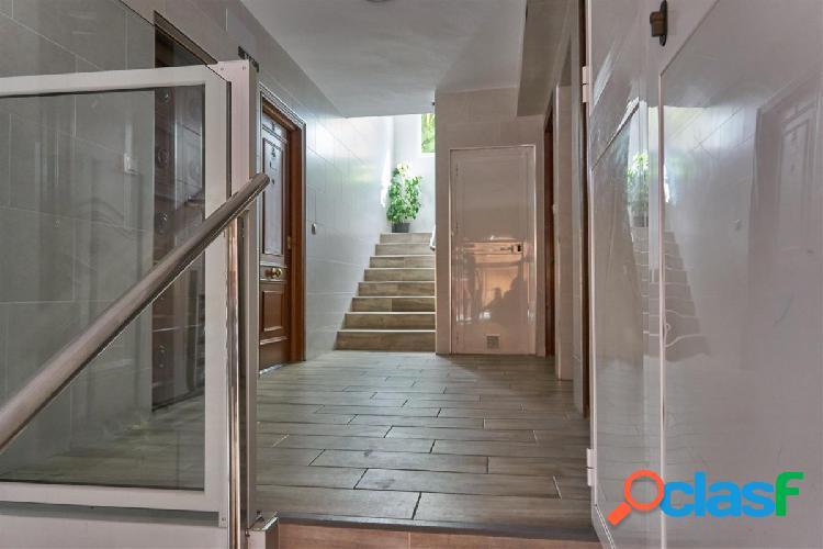 Precioso piso reformado en camino de Suarez, a 10 minutos del centro histórico 2