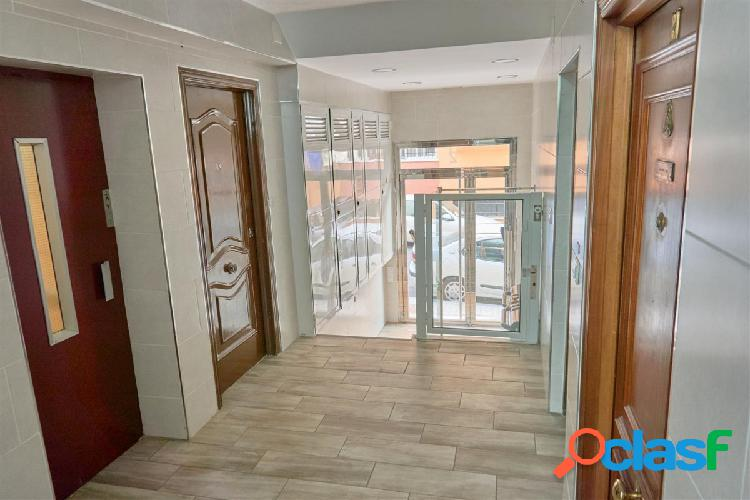 Precioso piso reformado en camino de Suarez, a 10 minutos del centro histórico 3