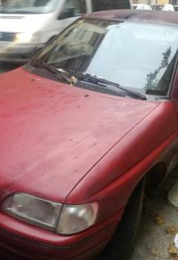 FORD Orion ORION 1.4 CL 0
