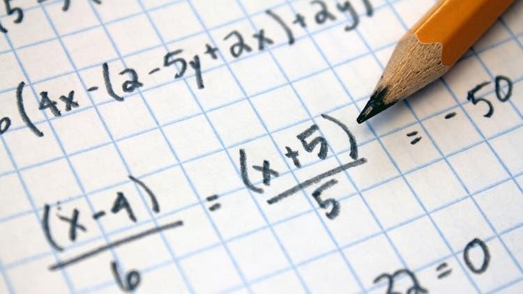 Clases Matemáticas y Ciencias 0