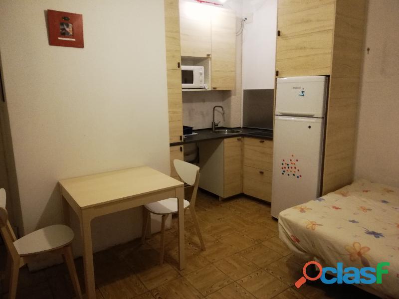 loft apartamento zona centro 0