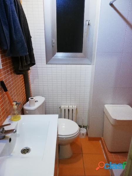 loft apartamento zona centro 1