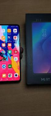 Xiaomi Mi9t 0