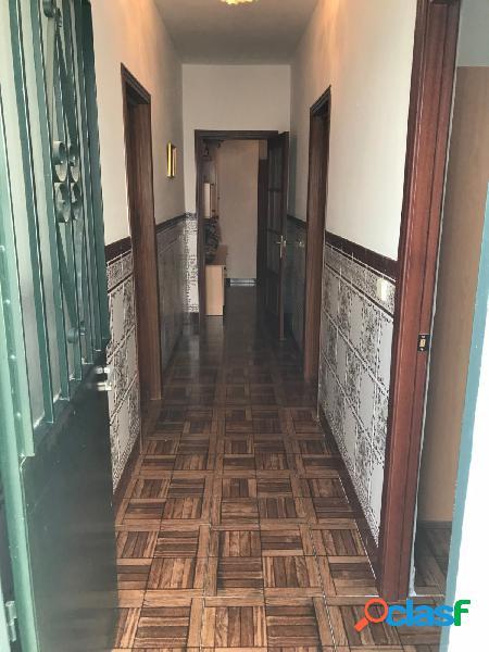 Casa unifamiliar para entrar a vivir Cerro Muriano 3