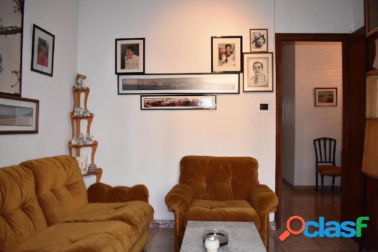 ¿Deseas vivir en el Centro de Villajoyosa en un lugar Tranquilo? 1