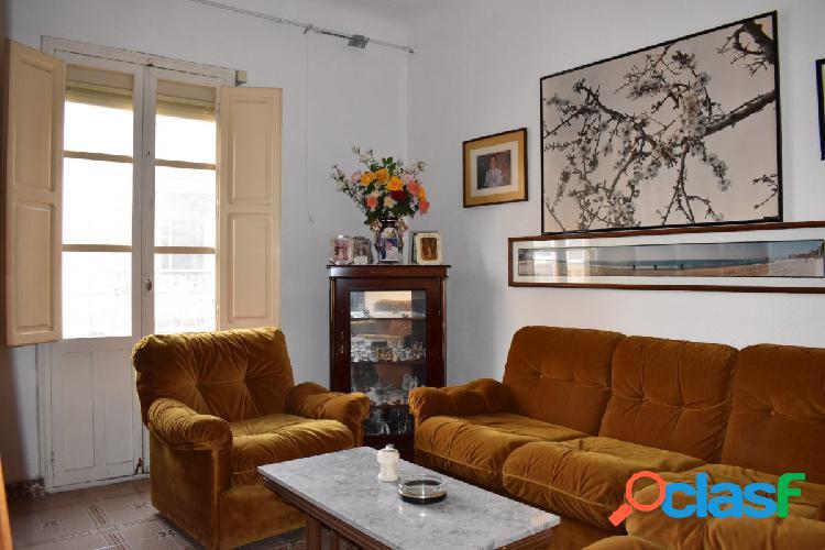 ¿Deseas vivir en el Centro de Villajoyosa en un lugar Tranquilo? 2