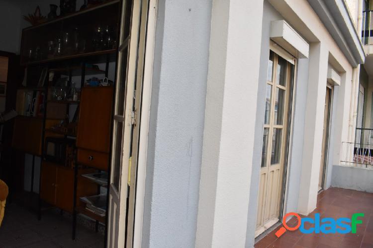 ¿Deseas vivir en el Centro de Villajoyosa en un lugar Tranquilo? 3