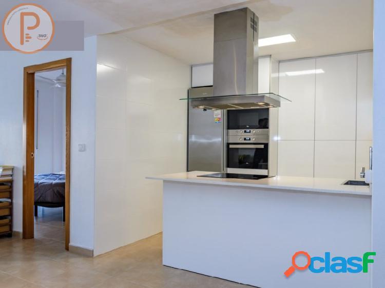 Ático dúplex en venta en Cobatillas, Murcia. Viviendas Pinamar ® Inmobiliaria. 1