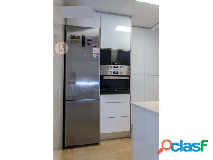 Ático dúplex en venta en Cobatillas, Murcia. Viviendas Pinamar ® Inmobiliaria. 2