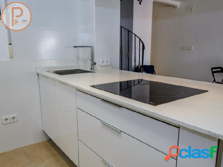 Ático dúplex en venta en Cobatillas, Murcia. Viviendas Pinamar ® Inmobiliaria. 3