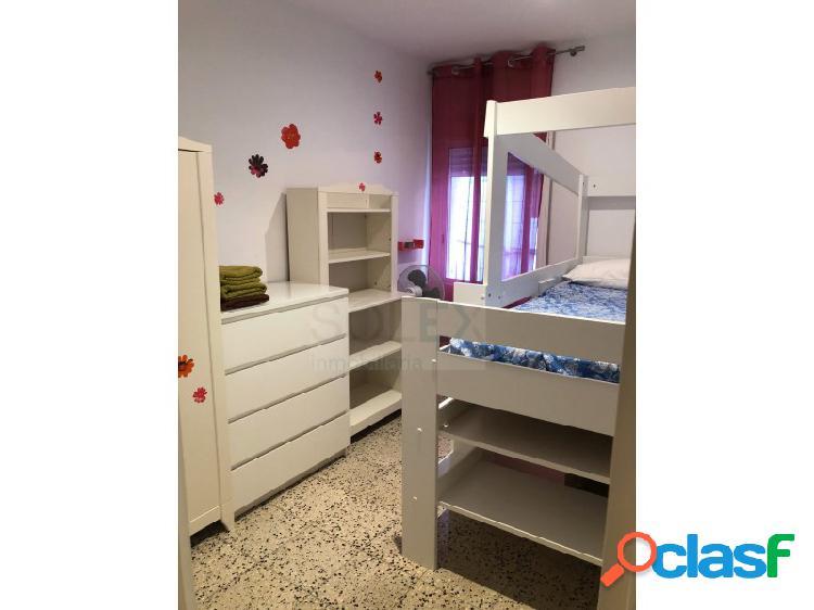 Apartamento 3 habitaciones en el centro de L'Ametlla de Mar 2