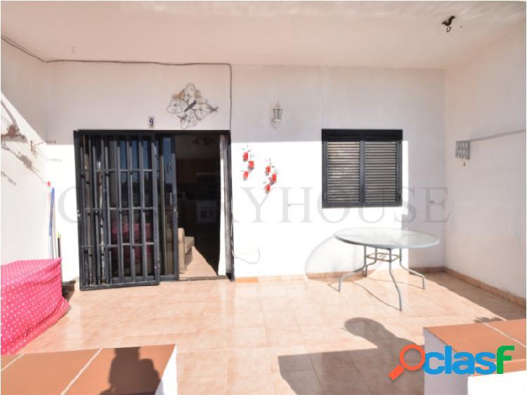 Apartamento en venta en Puerto Rico, Gran Canaria. 1