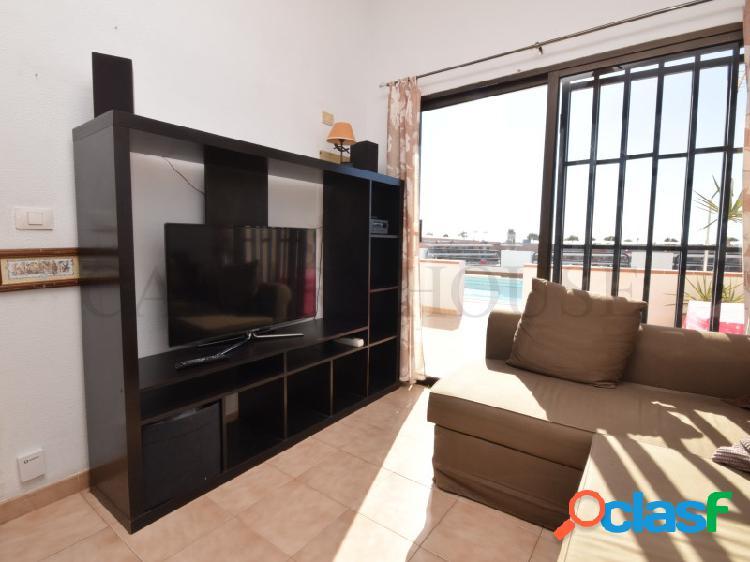 Apartamento en venta en Puerto Rico, Gran Canaria. 2