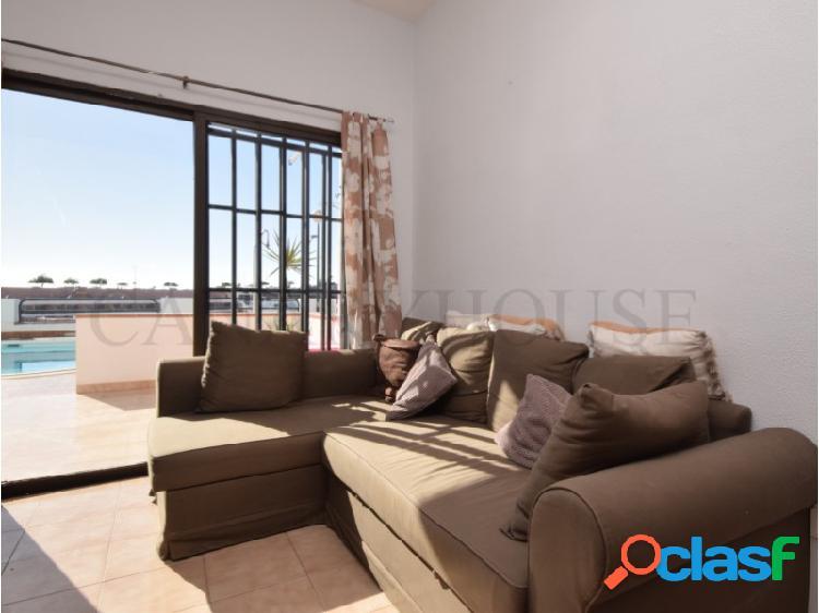 Apartamento en venta en Puerto Rico, Gran Canaria. 3