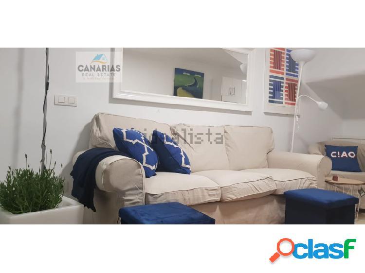Bungalow de 2 dormitorios en Playa del Inglés, Gran Canaria 2