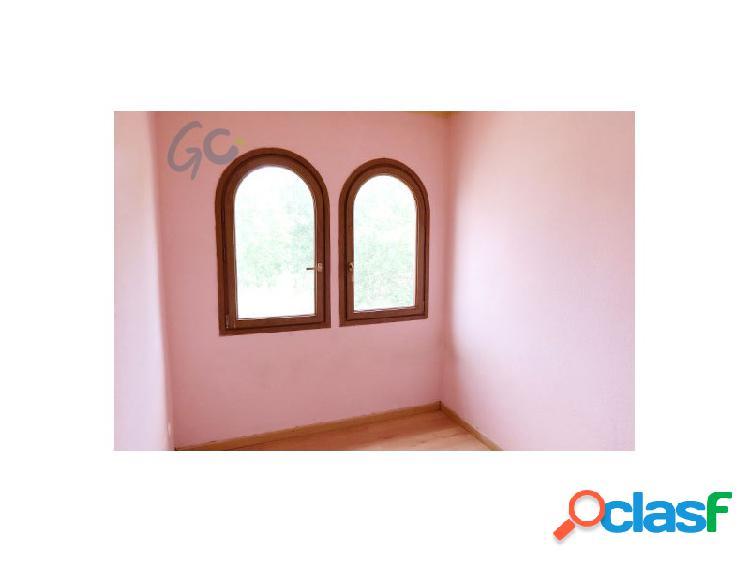 Chalet 3 habitaciones, Duplex Venta Cambrils 3