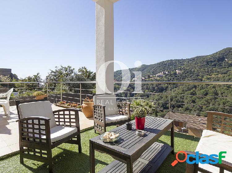 Casa en venta en Alella, Maresme 0