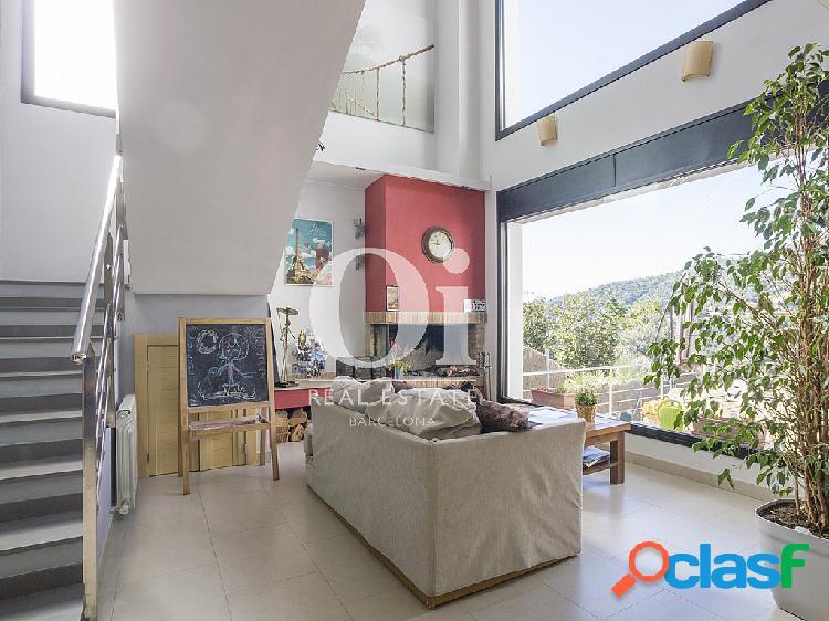 Casa en venta en Alella, Maresme 1