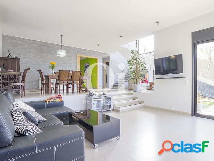 Casa en venta en Alella, Maresme 3