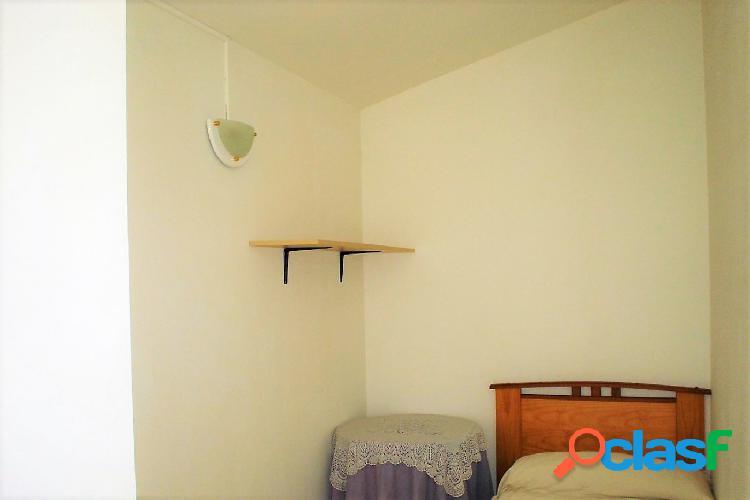 Atico Duplex 3